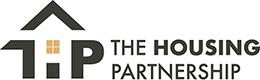 The Housing Partnership