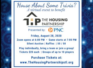 THP Trivia Night